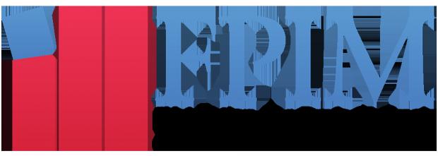fpim-banner-logo