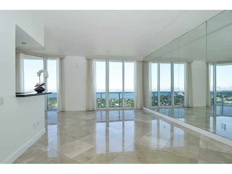 Appartement grandiose au aqua miami beach for Chambre de commerce miami