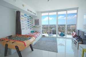 bedroom-2-window