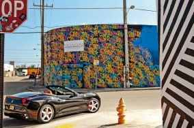 Wynwood-Walls-at-Miami-and-the-California-photo-Sergio-Jurado_decaef90ac9b1614d34b436d012aff73