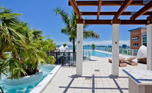 Paramount Bay Miami (1)