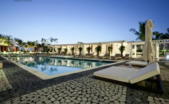 Paramount Bay Miami (10)