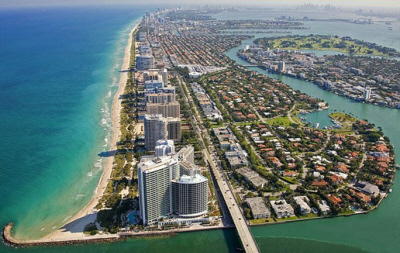 bal_harbour_aerial