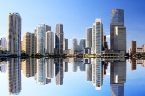 downtown-miami-highrises