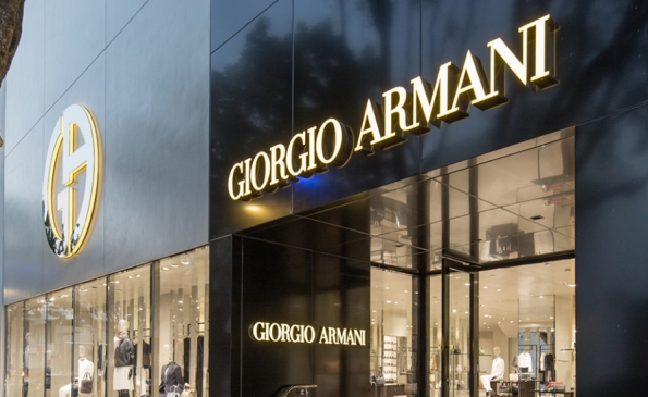409_giorgio-armani_6707