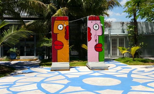 Miami_samsung_20150507_123355