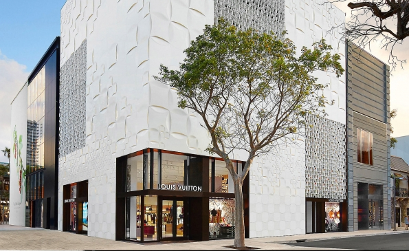 louis-vuitton-find-a-store-us-louis-vuitton-miami-design-district–StFi_Louis_Vuitton_miami_design_district_store_facade_DI3