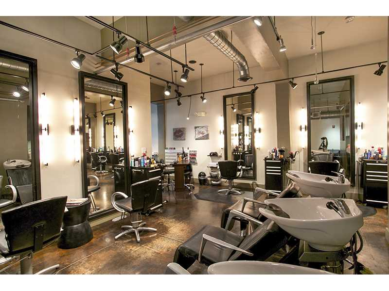 Salon de coiffure et cosmetiques purdy av viaprestige miami - Acheter un salon de coiffure ...
