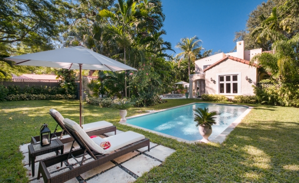 real-estate-in-miami-upper-east-side